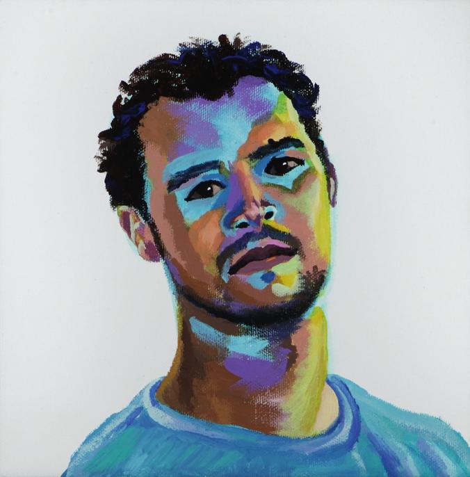 ashs-portrait-of-me