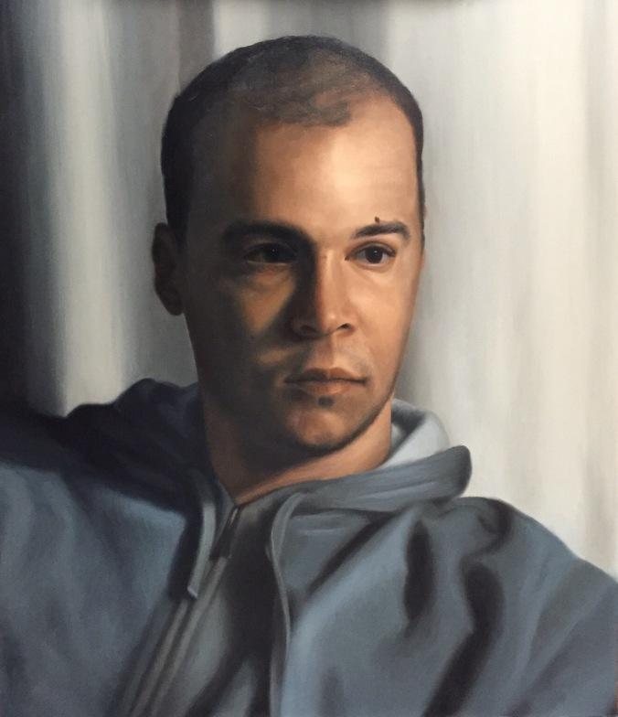 kyle-portrait