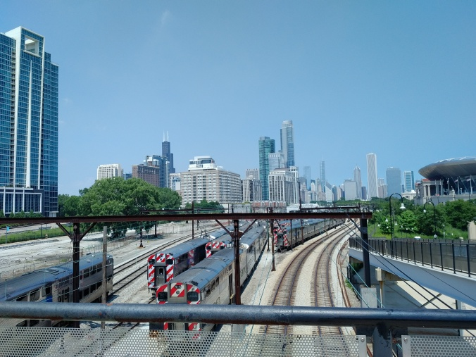 south-loop-from-18th-st-metra-tracks
