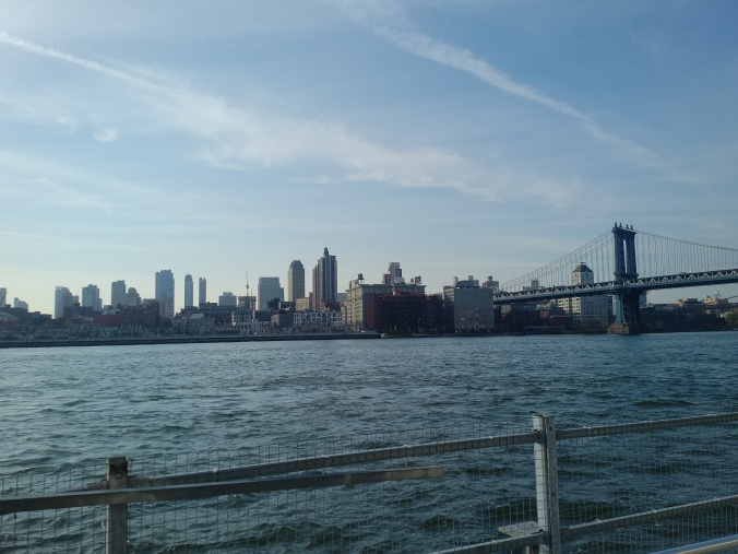 new-york-view-of-brooklyn